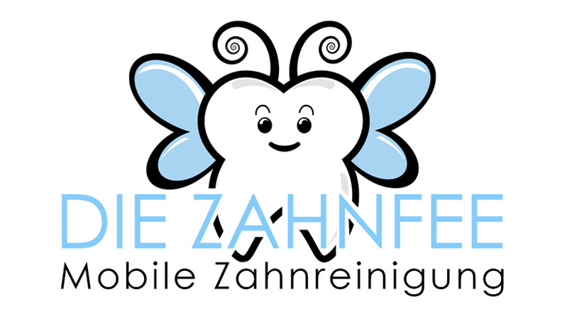 DIE ZAHNFEE LOGO<div style='clear:both;width:100%;height:0px;'></div><span class='desc'></span>