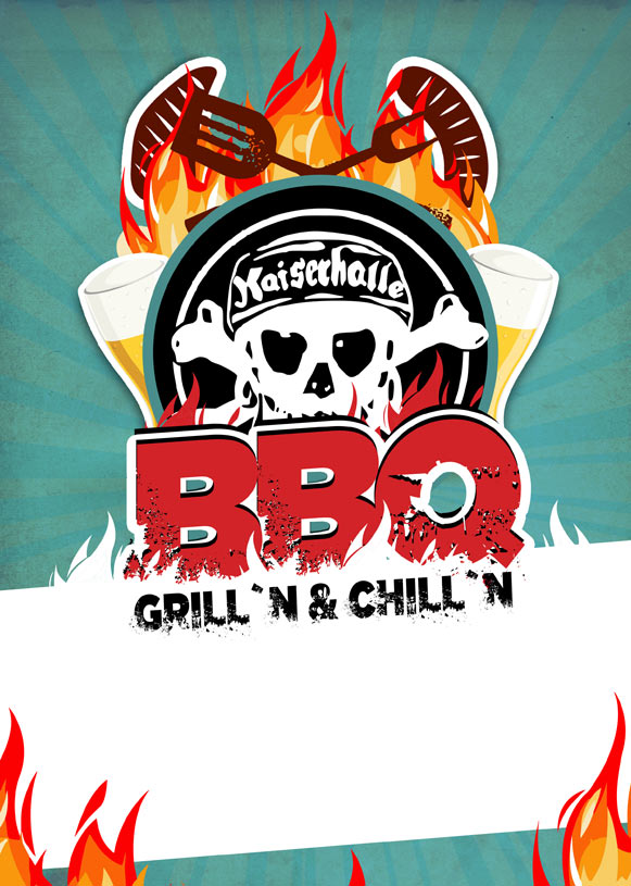 BBQ FLYER<div style='clear:both;width:100%;height:0px;'></div><span class='desc'></span>