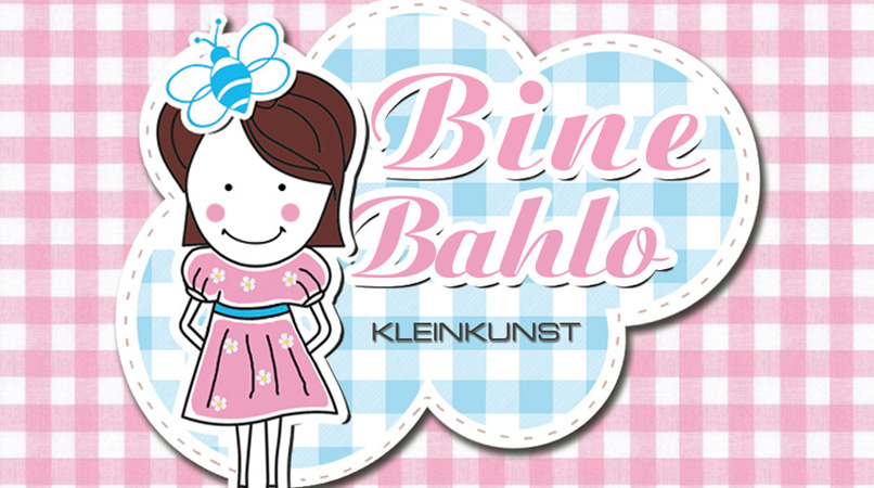 BINE BAHLO LOGO<div style='clear:both;width:100%;height:0px;'></div><span class='desc'></span>