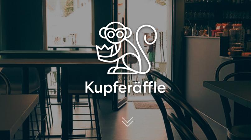 Kupferäffle Reutlingen<div style='clear:both;width:100%;height:0px;'></div><span class='cat'>WEB</span>