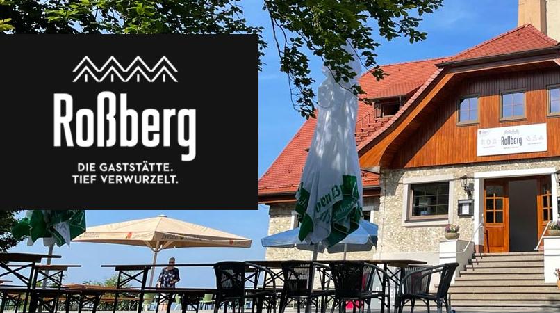 Wanderheim Rossberg Reutlingen<div style='clear:both;width:100%;height:0px;'></div><span class='cat'>WEB</span>
