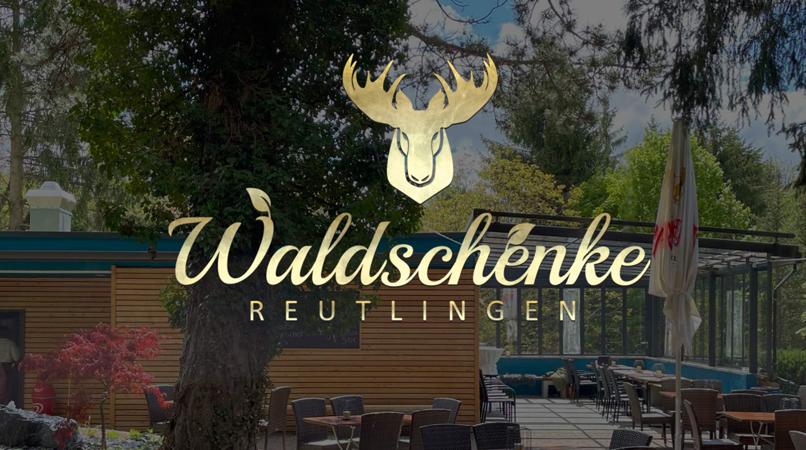 Waldschenke Reutlingen<div style='clear:both;width:100%;height:0px;'></div><span class='cat'>WEB</span>